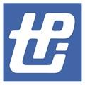 TPI Corporation
